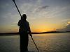 Tarpon on fly - last post by Capt Bob LeMay