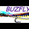 Clouser Deep Minnow - last post by BuzFly