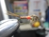 Articulated Bugger First Tying post - last post by Chuck McFarlane