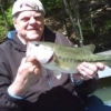Bluegill Fly Tying Videos - last post by breambuster